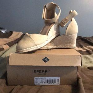 Sherry women's shoes